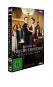 Rückkehr ins Haus am Eaton Place (Staffel 2). DVD. Bild 2