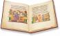 Salzburger Perikopenbuch. Faksimile-Edition. Bild 2