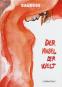 Schreiber und Leser. Erotik Graphic Novel Set. 2 Bände. Bild 2