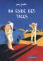 Schreiber und Leser. Graphic Novel Set. 3 Bände. Bild 2