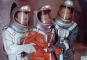 Sci-Fi Klassiker Box. 18 DVDs. Bild 2