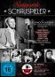 Singende Schauspieler. 3 DVDs. Bild 2