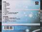 Soft Machine. Six. CD. Bild 2