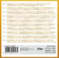Soft Melodies & Sweet Songs. Hits & Evergreens. 10 CDs. Bild 2