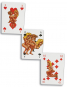 Spielkarten Kamasutra Comic Bild 2