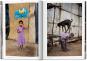 Steve McCurry. Animals. Bild 2