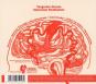 Tangerine Dream. Electronic Meditation (Remastered). CD. Bild 2