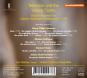 Telemann & die Leipziger Oper. CD. Bild 2