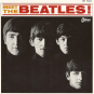 The Beatles. Meet The Beatles (Limited Edition Japan Box). 5 CDs. Bild 2