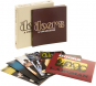 The Doors. A Collection. 6 CDs. Bild 2