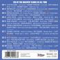 The Great Big Oldie Jukebox. 10 CDs. Bild 2