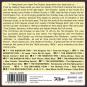 The Greatest American Folk-Groups. Milestones Of Legends. 10 CDs. Bild 2