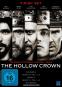 The Hollow Crown (Komplette Serie). 7 DVDs Bild 2