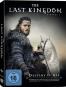 The Last Kingdom – Staffel 2 (4 DVD) Bild 2
