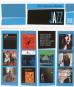 Jazz Box. 25 Original-Alben. 25 CDs. Bild 2