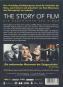 The Story Of Film. 5 DVDs Bild 2