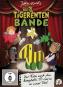Tigerentenbande Sammelbox. 5 DVDs. Bild 2