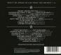 Tom Petty. An American Treasure. 2 CDs. Bild 2