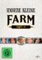 Unsere kleine Farm (Komplette Serie). 58 DVDs. Bild 2