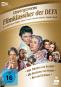 Unvergessene Filmklassiker der DEFA. 3 DVDs. Bild 2