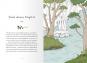Uralte Weisheiten der Bäume. Was Bäume über unser Leben verraten. Bild 2