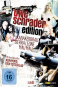 Uwe Schrader Edition. 3 DVDs. Bild 2