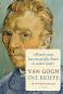 Van Gogh. Die Briefe. »Manch einer hat ein großes Feuer in seiner Seele«. Bild 2