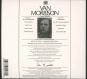 Van Morrison. Astral Weeks (Expanded Edition). CD. Bild 2