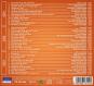 Vaterunser der Berge. 3 CDs. Bild 2