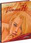 Venus H. Erotic Graphic Novel. Bild 2