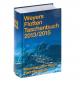 Weyers Flottentaschenbuch 2013 / 2015. Bild 2