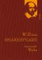 William Shakespeare. Gesammelte Werke. Bild 2