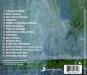 Willie Nelson. The Classic Christmas Album. CD. Bild 2
