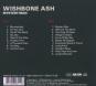 Wishbone Ash. Mystery Man. 2 CDs. Bild 2