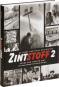 Zintstoff 2. 65 Jahre deutsche Geschichte. Fotos von Günter Zint. Bild 2