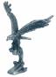 Zwei Adler 9 cm Bild 2
