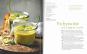 Zwiebeln & Knoblauch - Die heimlichen Helden der Küche Bild 2