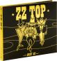 ZZ Top. Goin' 50. 3 CDs. Bild 2