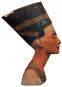 Ägypten. 4000 Jahre Kunst. Egypt. 4000 Years of Art. Bild 3