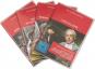 Alec Guinness Collection. 4 DVDs Bild 3