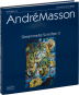 André Masson. Gesammelte Schriften II. Bild 3