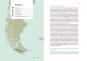 Atlas der verlorenen Sprachen. Bild 3