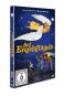 Auf Engelsflügeln. DVD. Bild 3