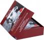 Carl Philipp Emanuel Bach. Werke (Sonderausgabe). 20 CDs. Bild 3