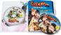 Caveman (Blu-ray & DVD im Mediabook) Bild 3