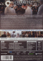 Charité Staffel 2. 2 DVDs. Bild 3