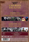 Charles Dickens Klassiker Box. 2 DVDs. Bild 3