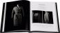 Christian Dior. History and Modernity, 1947-1957. Bild 3