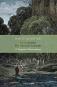 Dante Alighieri. La Commedia / Die Göttliche Komödie. Drei Bände im Schuber. Italienisch/Deutsch. Bild 3