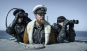 Das Boot Staffel 2. 3 DVDs. Bild 3